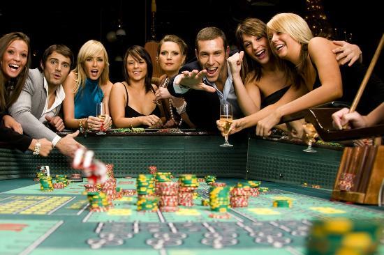 Wheeling w va casino list of online casinos to avoid