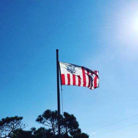 Rodanthe, NC: photo1.jpg