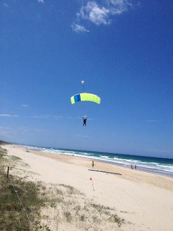 Skydive Ramblers: photo0.jpg