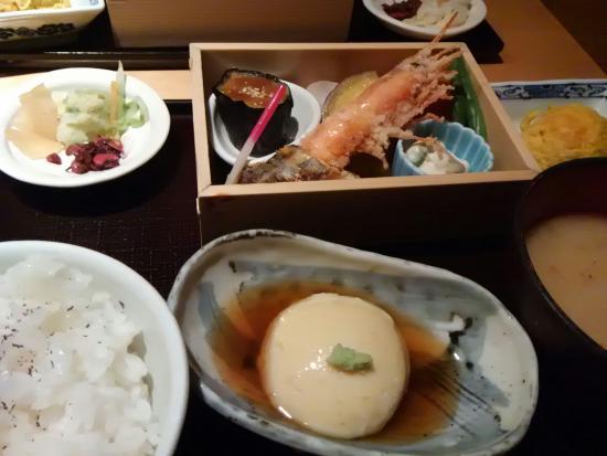Ishibei Koji Mamecha Lumine Yokohama-ten: DCIM1258_large.jpg