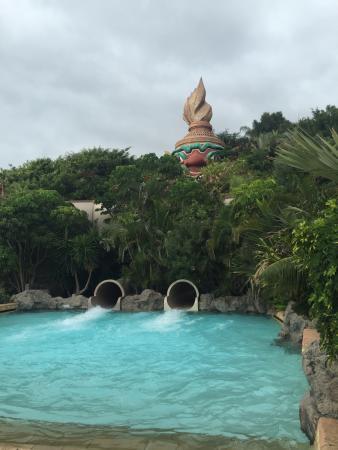Siam Park: photo0.jpg