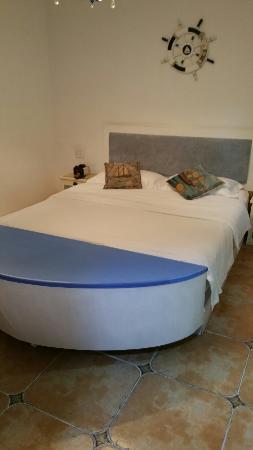 Chaxiang Lishe Holiday Inn