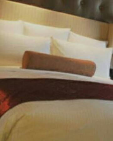 Beijing Marriott Hotel Northeast: 1446663376034_large.jpg