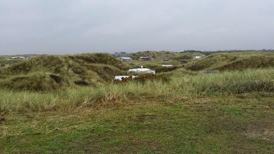 Vejers Strand Camping: Bewertungen & Fotos (Dänemark) - TripAdvisor