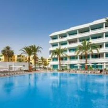 Photo of Broncemar Apartments Playa del Ingles