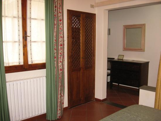 Panella's Residence : Room 44