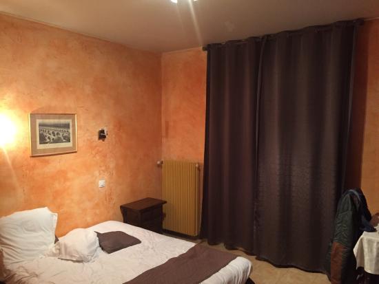 Hotel Le Colombier du Gard : photo1.jpg