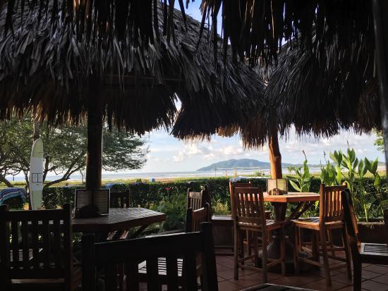 BEST WESTERN Tamarindo Vista Villas: photo4.jpg