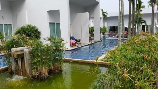 Kata Lucky Villa & Pool Access  Updated 2017 Prices. Sai Gon Binh Chau Eco Resort. Almesberger Hotel. Villa Sorici Hotel. Leonard Hotel. Park Plaza Wangfujing Hotel. Vinpearl Luxury Danang. InterContinental Hangzhou Hotel. Fariyas Resort, Lonavla