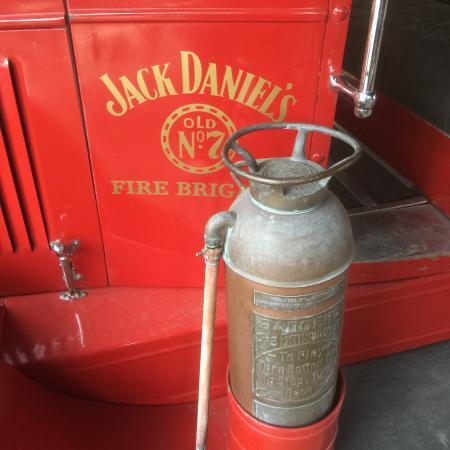 Photo5 jpg picture of jack daniel s distillery lynchburg