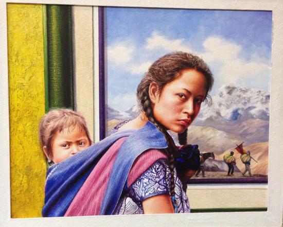 Museum of Contemporary Art: photo0.jpg