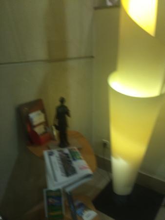 Hotel RestauranteSalvadora: photo0.jpg