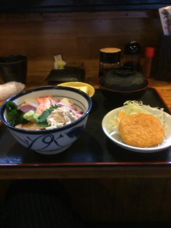 Sushi Shun