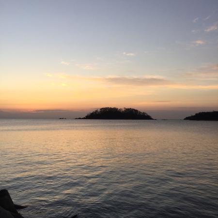 Kesennuma Bay: photo0.jpg
