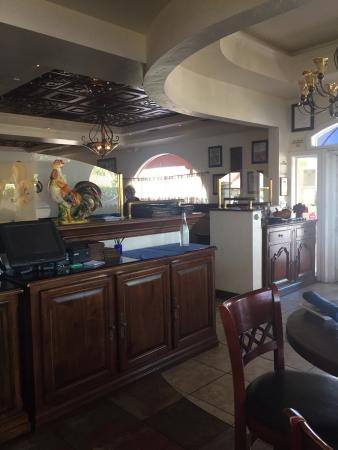 La Brasserie Bistro & Bar: photo0.jpg