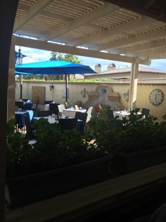 La Brasserie Bistro & Bar: photo1.jpg