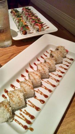 Aloha Sushi: IMG_20151030_191615360_HDR_large.jpg