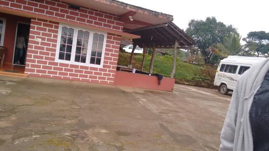 Kings Cottage Home Stay: Home stay photo 2