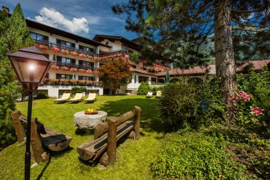 Photo of Hotel Saint Georg Bad Hofgastein