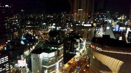 ホテル 南海 大阪 スイス