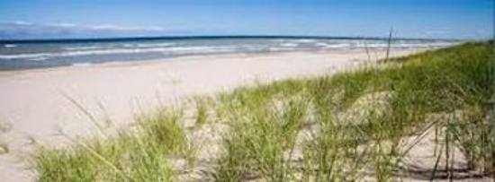 Comfort Inn & Suites: Indiana Dunes Lakeshore