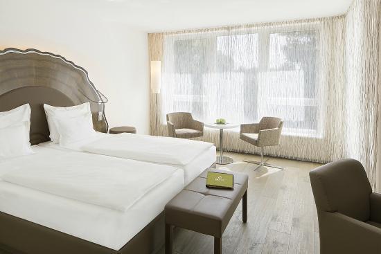 Hotel TAOme: Apartment