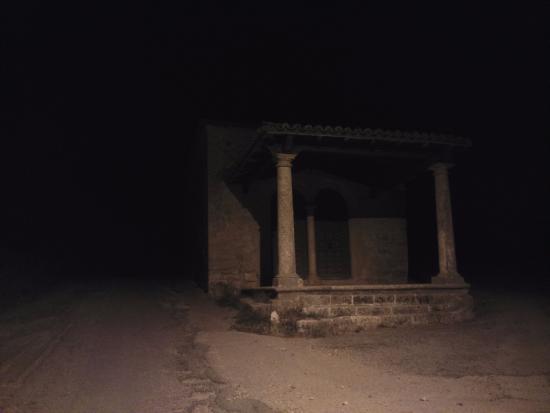 Atanzón, España: Alrededores