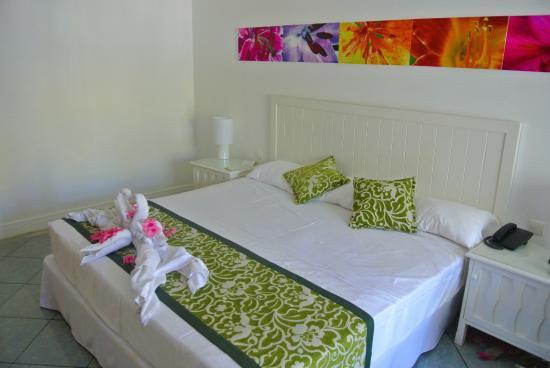Hotel Riu Creole Bewertungen