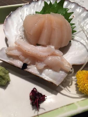 Tomisawa