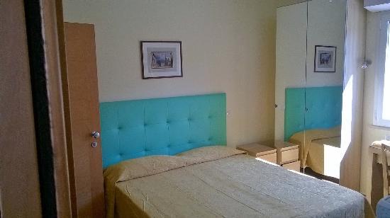 Photo of Hotel Sans Souci Riccione