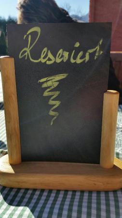 Gasthof Franz Von Assis