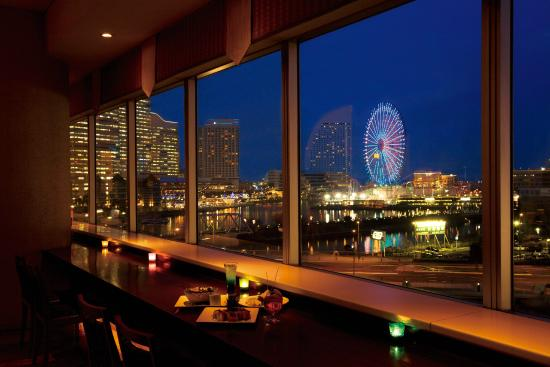 Photo of Yokohama Sakuragicho Washington Hotel