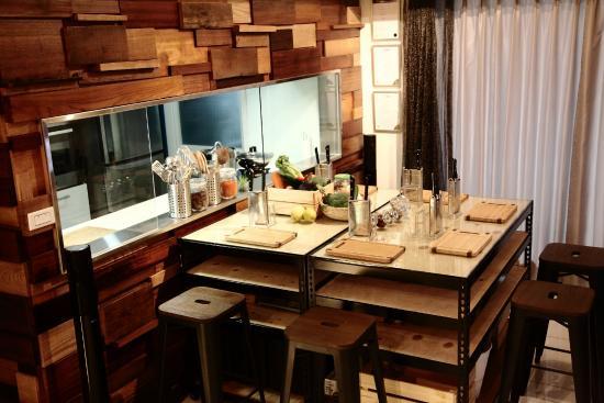 GOTUCOOK 台北料理教室