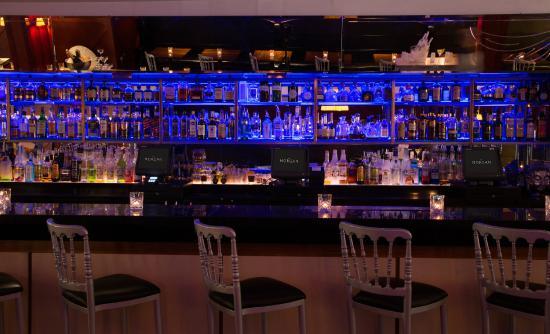 Tripadvisor Restaurants Dublin Temple Bar