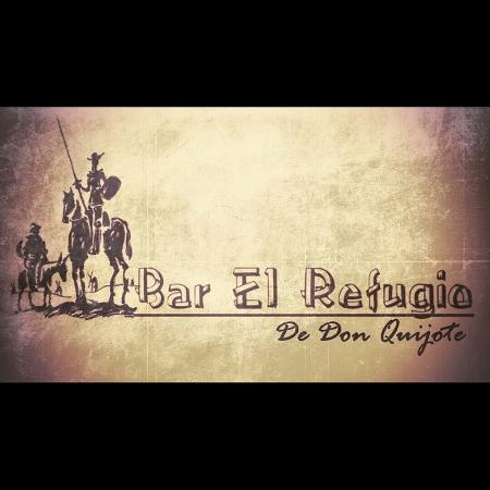 Bar el Refugio