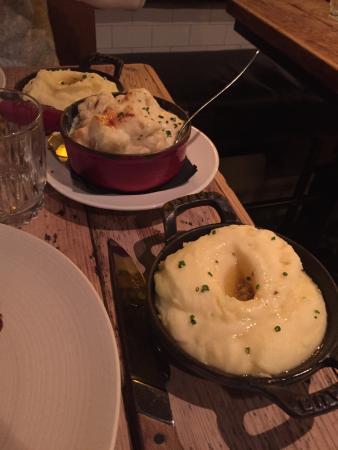 The Butcher Grill : photo1.jpg