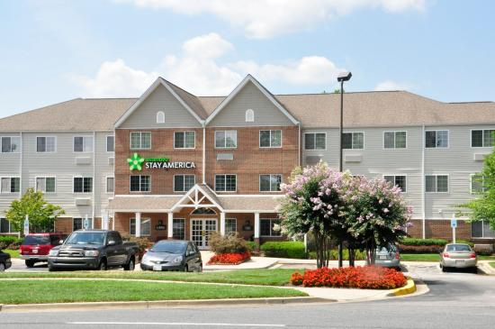 Photo of Extended Stay America - Annapolis - Admiral Cochrane Drive