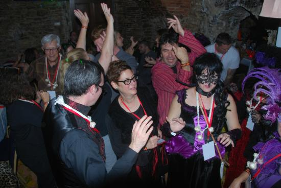 transylvania live dracula tours sighisoara dracula tour halloween in transylvania 2016 2017 with the best