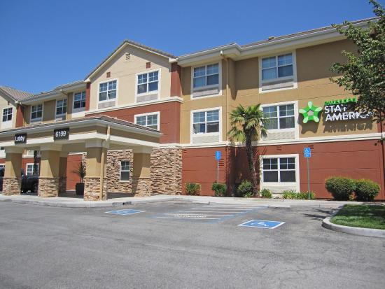 Photo of Extended Stay America - San Jose - Edenvale - North