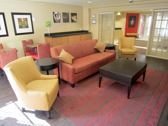 Photo of Extended Stay America - Boston - Westborough - East Main Street