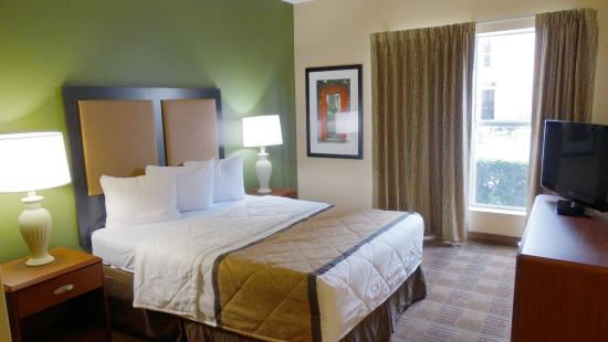2 bedroom suite picture of extended stay america dallas frankford road dallas tripadvisor for Extended stay america one bedroom suite