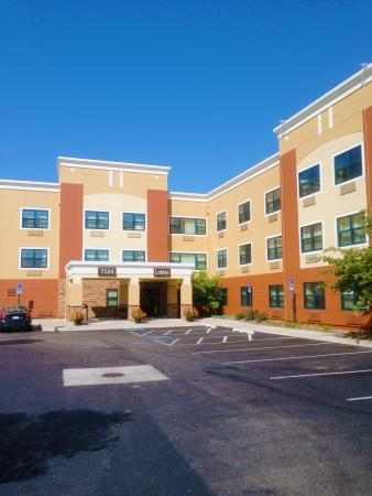Photo of Extended Stay America - Chicago - Midway Bedford Park