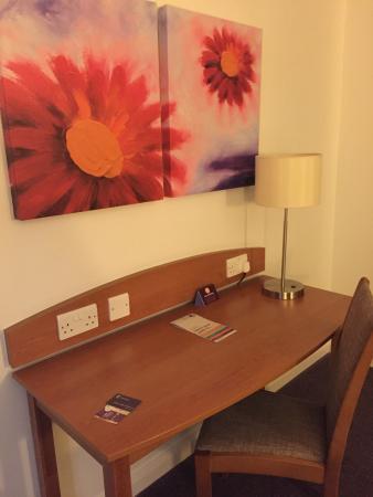 Premier Inn Uttoxeter Hotel: photo2.jpg