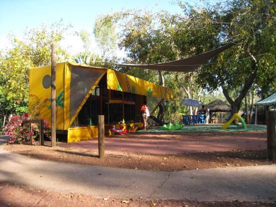 jeux photo de croc parc l 39 etang sale tripadvisor. Black Bedroom Furniture Sets. Home Design Ideas