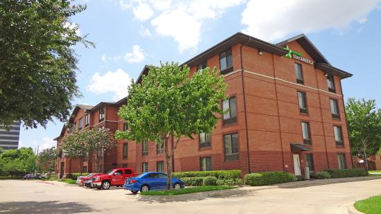 Photo of Extended Stay America - Houston - Westchase - Westheimer