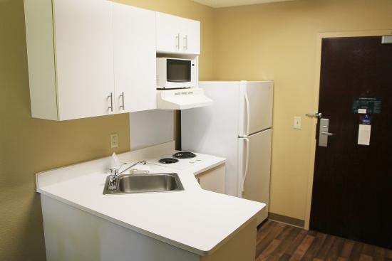Gresham, OR: Fully-Equipped Kitchens