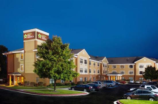 Photo of Extended Stay America Baltimore / Timonium