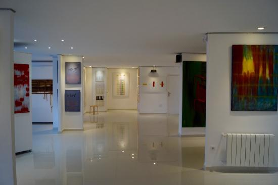 Liedtke Museum