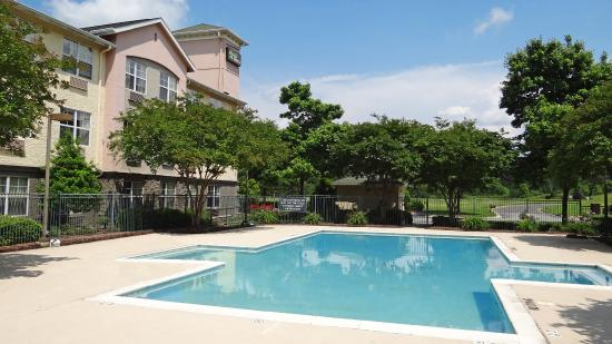 Extended Stay America - Durham - RTP - Miami Blvd. - South