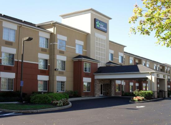 Photo of Extended Stay America - Philadelphia - King of Prussia